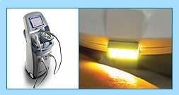 LaserHairRemoval_Equipment