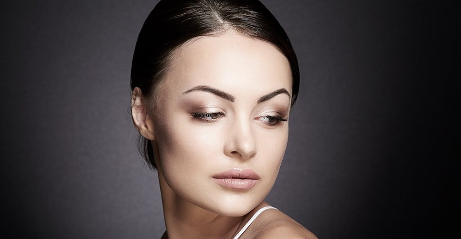 Endoscopic Brow Lift San Diego