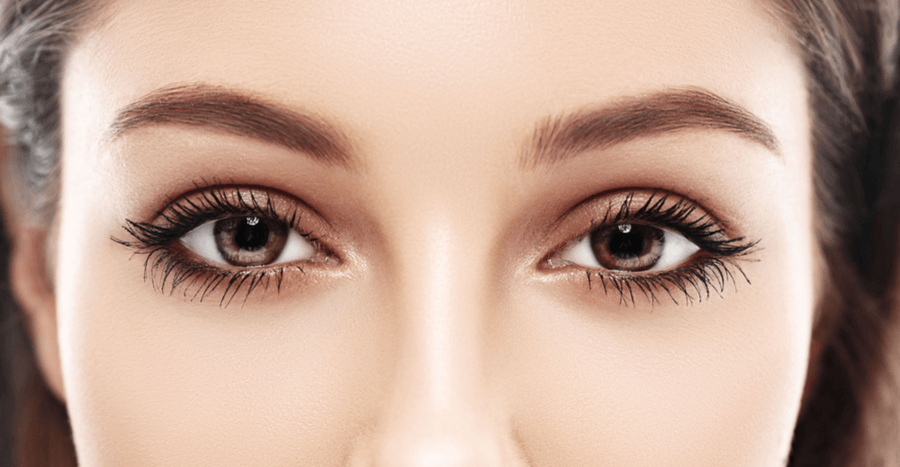 liquid eyelift