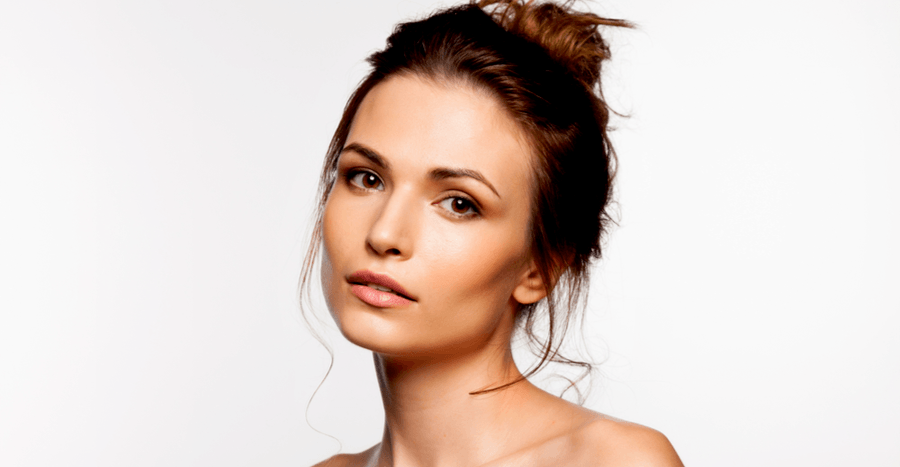 facial fillers san diego